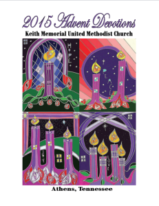 Advent Devotions Cover_2015