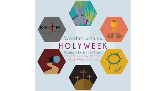 HOLY WEEK FEATURED-01